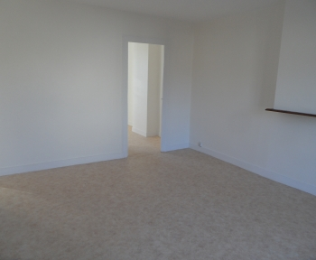 Location Appartement 2 pièces Les Montils (41120)