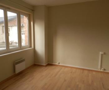 Location Appartement 3 pièces Valenciennes (59300) - Centre ville