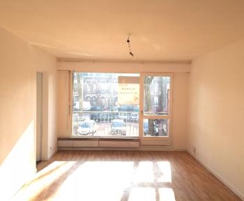 Location Appartement avec balcon 3 pièces Valenciennes (59300)