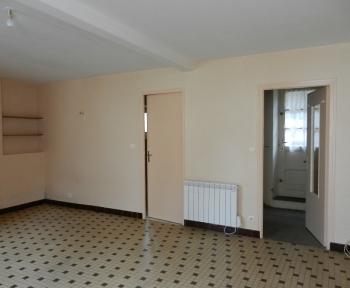 Location Studio 1 pièces Cour-Cheverny (41700) - centre bourg