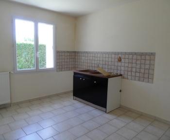 Location Maison 3 pièces Oisly (41700) - au calme