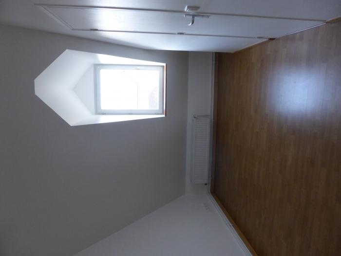 Location Appartement 0 pièces Gallardon (28320) - centre ville