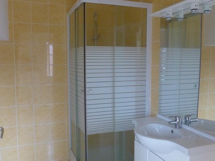 Location Appartement 2 pièces Châlons-en-Champagne (51000) - centre ville