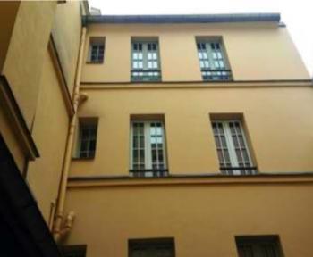 Location Studio  pièces Paris 5ème arrondissement (75005) - Contrescarpe Mouffetard Paris 5è, Contrescarpe