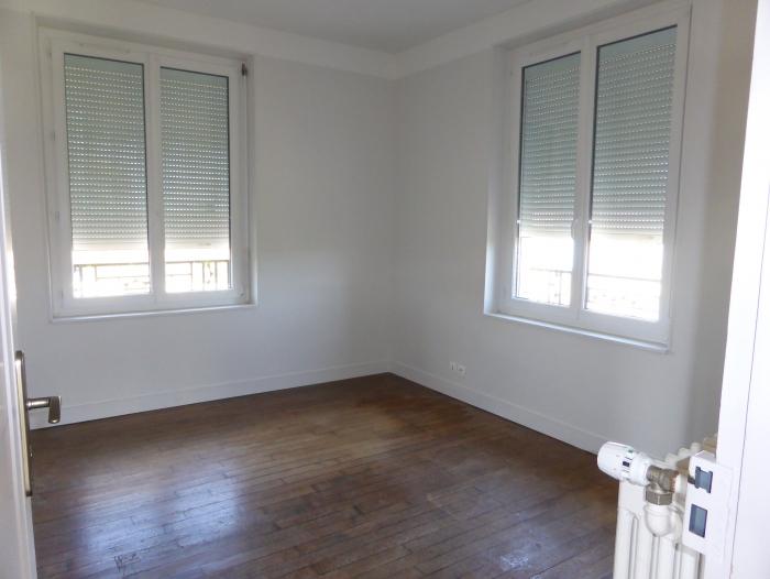 Location Maison 5 pièces Umpeau (28700)