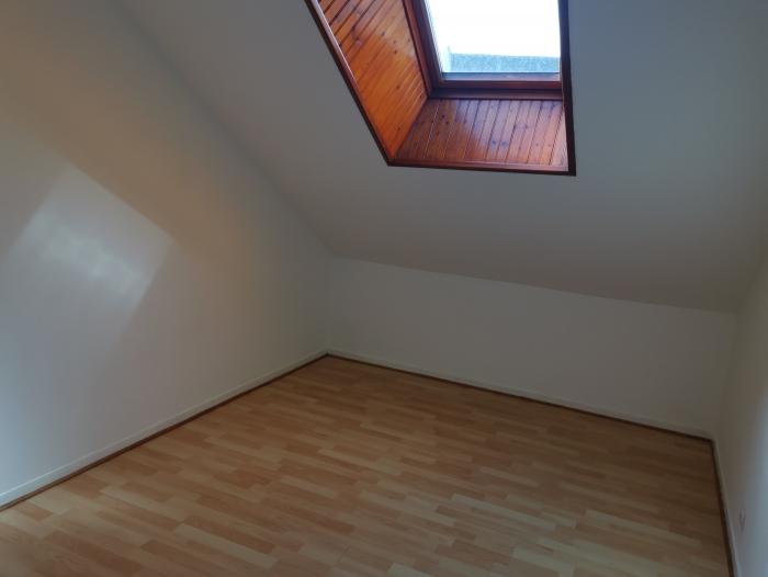 Location Maison 4 pièces Gurgy (89250)