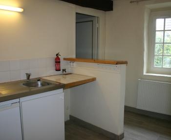 Location Appartement 2 pièces Senlis (60300) - CENTRE VILLE HISTORIQUE