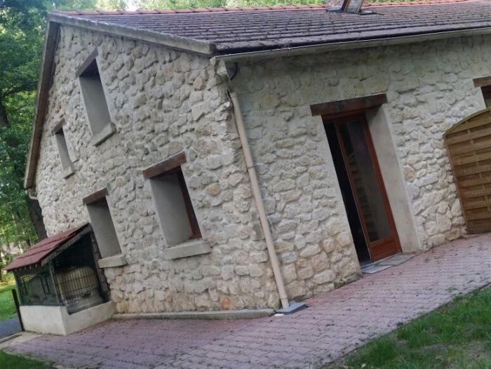 Location Appartement 3 pièces Pont-Sainte-Maxence (60700)