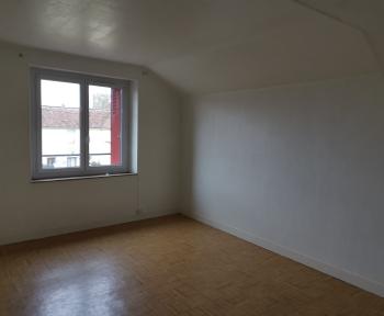 Location Maison 3 pièces Appoigny (89380)