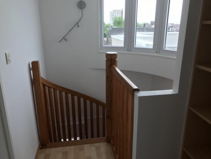 Location Appartement 3 pièces Mainvilliers (28300)