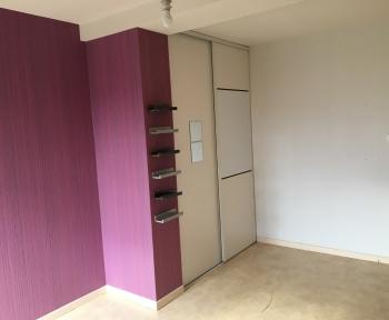 Location Appartement 3 pièces Chatte (38160)