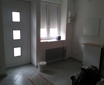 Location Maison 2 pièces Valenciennes (59300) - proche la Rhonelle