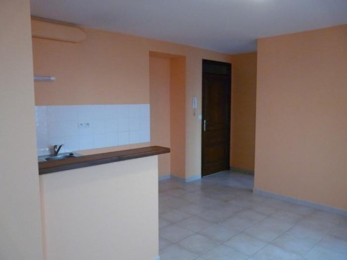 Location Appartement 3 pièces Grandris (69870)