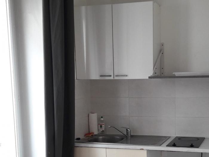 Location Appartement  pièces Lyon 6ème arrondissement (69006)