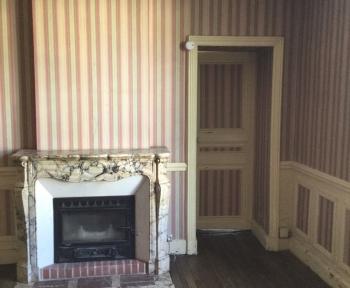 Location Maison 4 pièces Chémery (41700)