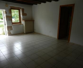 Location Maison avec jardin 4 pièces Chitenay (41120)