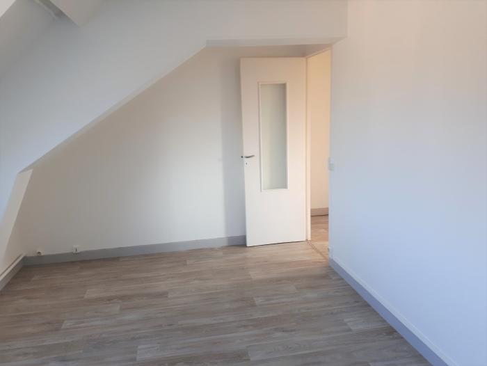 Location Appartement 3 pièces Étampes (91150) - Quartier Saint-Martin Sud