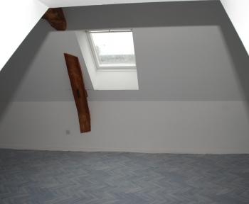 Location Maison 4 pièces La Flèche (72200)