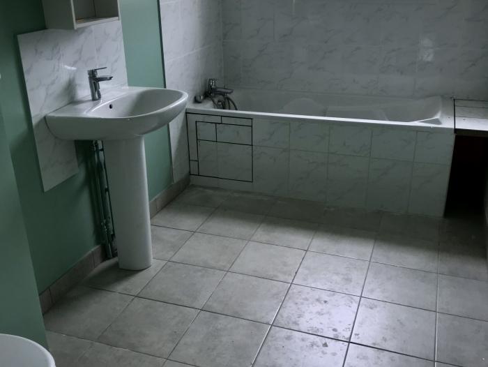 Location Maison 4 pièces Auneau (28700)