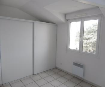 Location Appartement 3 pièces Saint-Marcellin () - Domaine de Chambaran