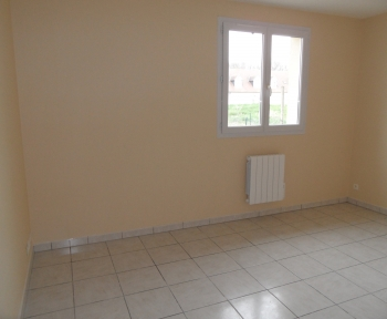 Location Maison avec jardin 4 pièces Cormeray (41120) - Secteur calme
