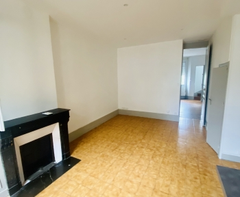 Location Appartement  pièces Chartres (28000)