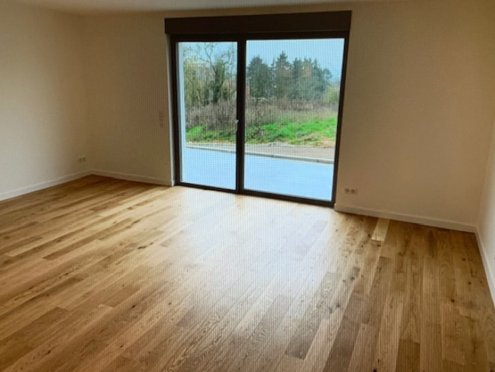 Location Appartement 2 pièces Mommenheim (67670) - STANDING NEUF