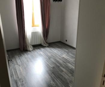 Location Appartement 3 pièces Gallardon (28320) - Gallardon