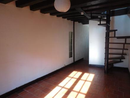 Location Studio 2 pièces Étampes (91150) - Centre ville