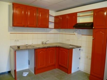 Location Appartement 3 pièces Fontaine-de-Vaucluse (84800)