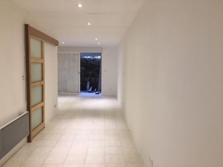 Location Studio 1 pièces L'Isle-sur-la-Sorgue (84800) - Refait à neuf