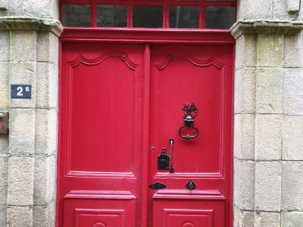 Location Appartement 2 pièces Guérande (44350) - Centre ville