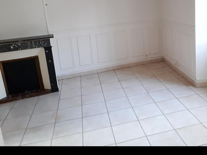 Location Appartement 2 pièces Étampes (91150) - Saint-Pierre
