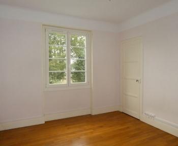 Location Appartement 3 pièces Châlons-en-Champagne (51000) - 34 allée de Forêt