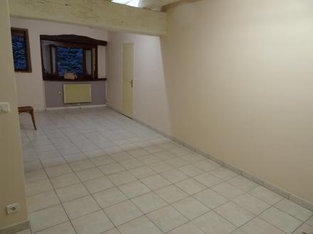 Location Appartement 2 pièces Monségur (33580) - RUE DU SOLEIL