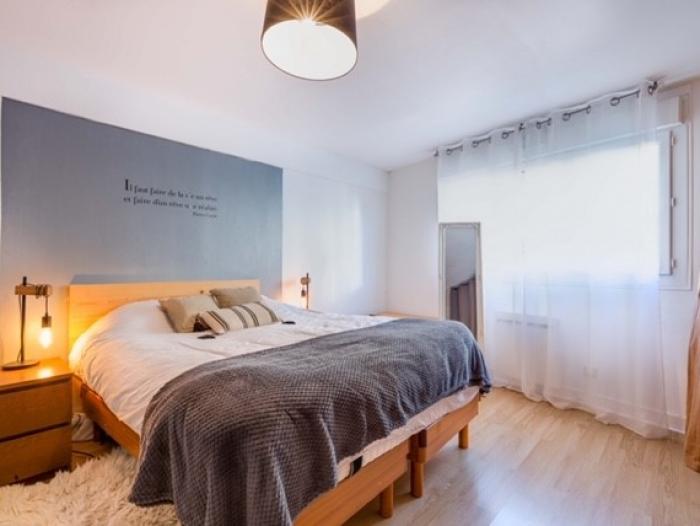 Location Appartement avec terrasse 4 pièces Cosne-Cours-sur-Loire (58200) - centre-ville