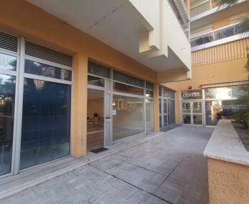 Location Local commercial 0 pièces Menton (06500) - Centre Ville