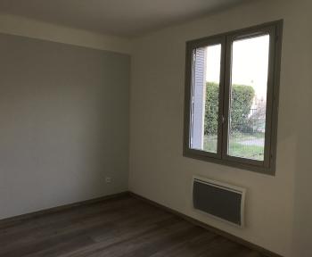 Location Maison 4 pièces Orange (84100) - ORANGE NORD