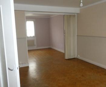 Location Appartement 4 pièces Châlons-en-Champagne (51000) - 9 rue d'Alsace