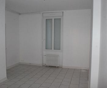Location Maison 3 pièces Écommoy (72220)