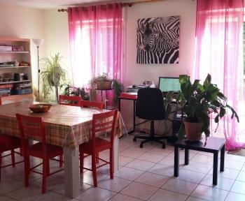 Location Maison 4 pièces Fontet (33190) - 5 minutes accès autoroute