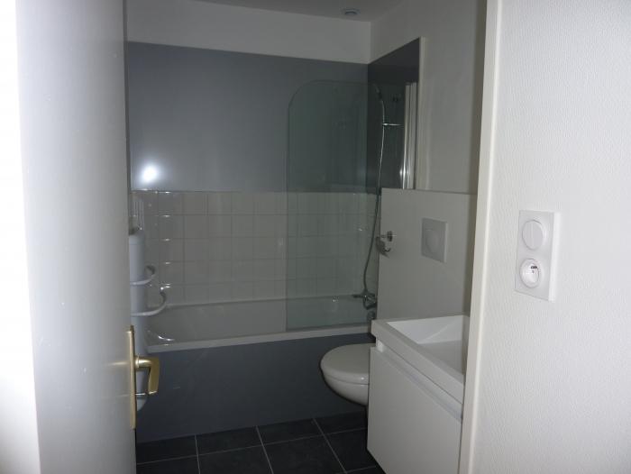 Location Appartement 2 pièces Cambrai (59400) - LEX