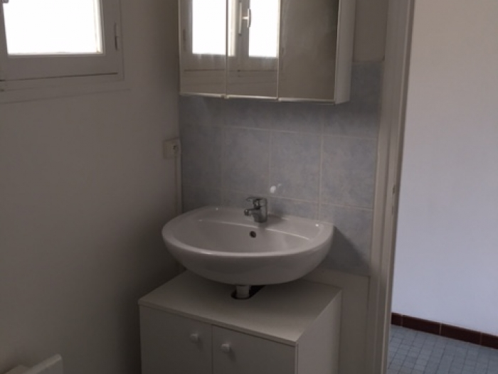 Location Appartement 1 pièce Nogaro (32110)
