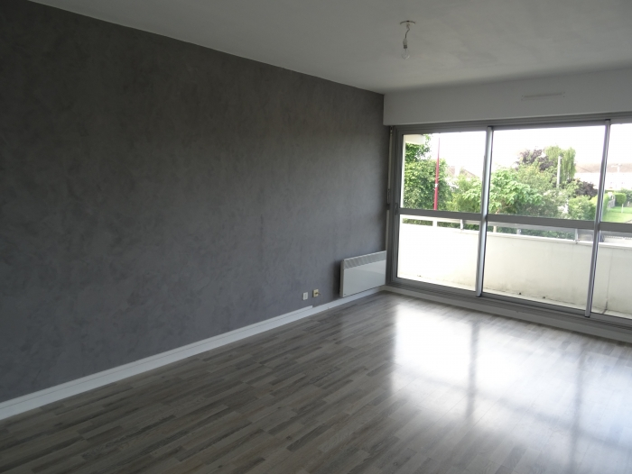 Location Appartement 3 pièces Troarn (14670) - proche commerces
