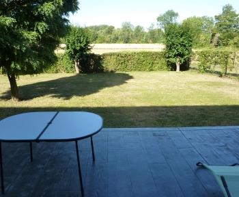 Location Maison 4 pièces Thun-Saint-Martin (59141) - THUN SAINT MARTIN