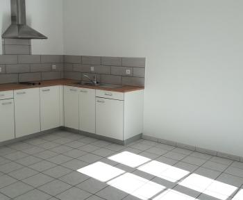 Location Appartement 2 pièces Langon (33210) - Centre ville
