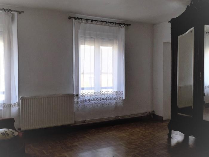 Location Maison 5 pièces Fourmies (59610)