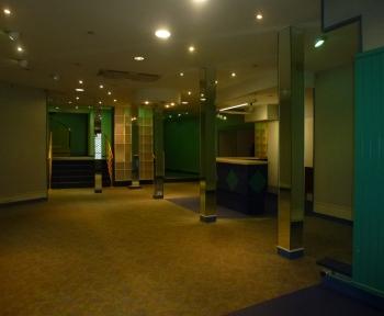 Location Local commercial  pièce Avesnes-sur-Helpe (59440) - Hyper centre