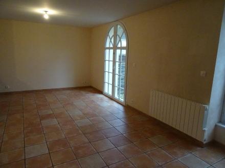 Location Maison de ville 3 pièces Blainville-sur-Orne (14550)