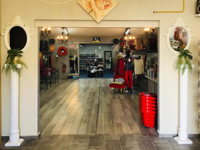 Location Local commercial  pièce Avesnes-les-Aubert () - AVESNES LES AUBERT